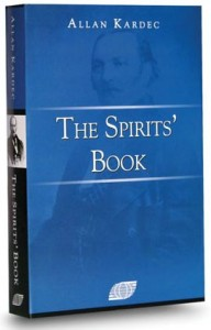 the_spirits-book-192x300